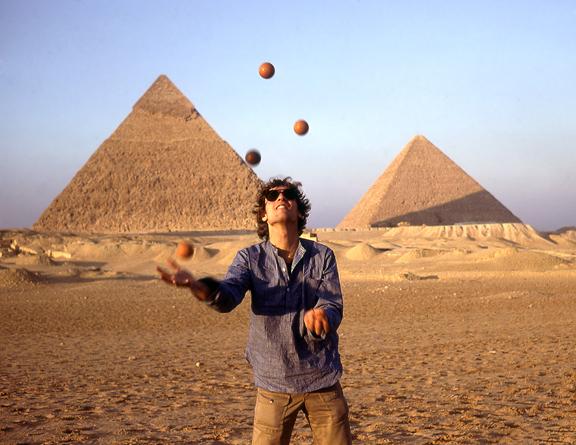 ray-j5ggle-5-ball-egypt